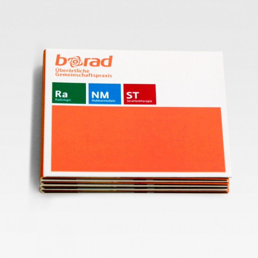 cd-packs