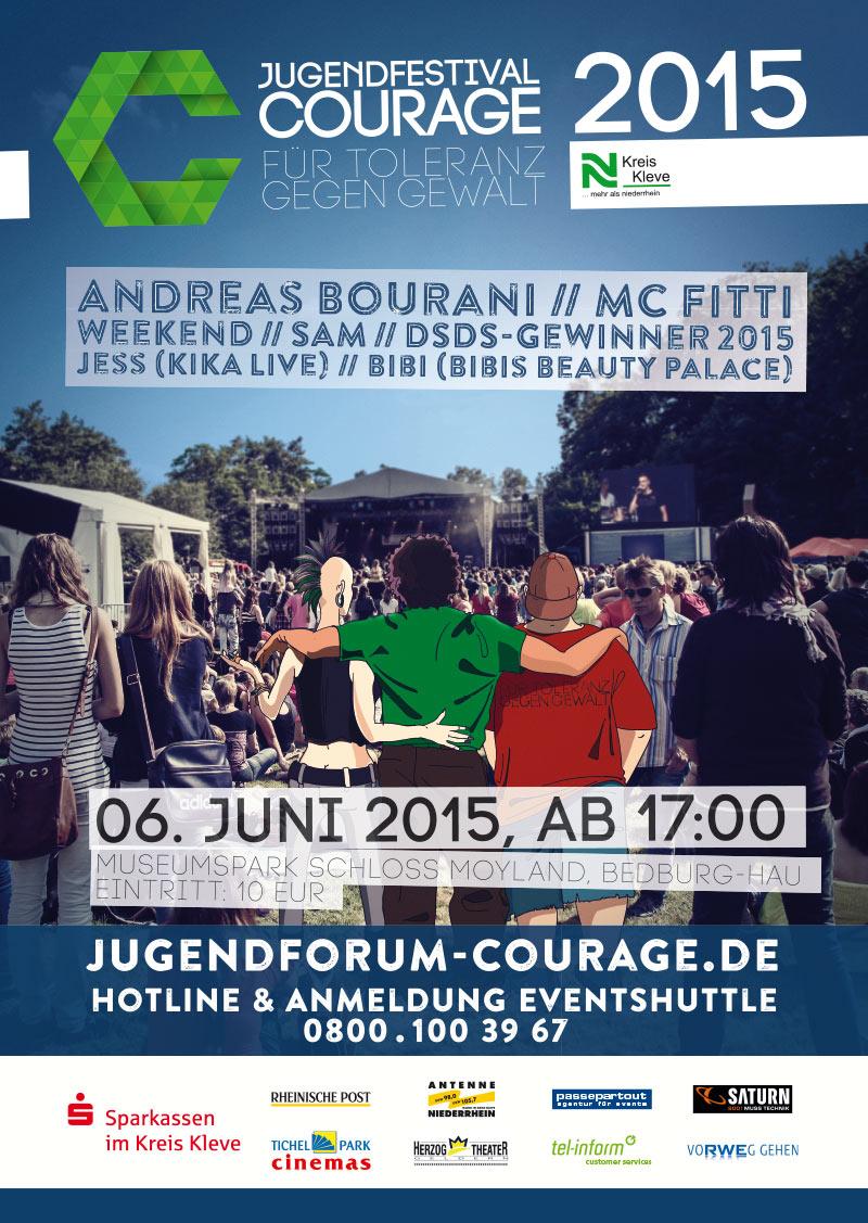 150000_JFC-Plakat